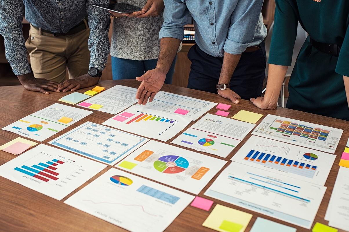 7 Alasan Utama Bisnis Rintisan Gagal Berkembang