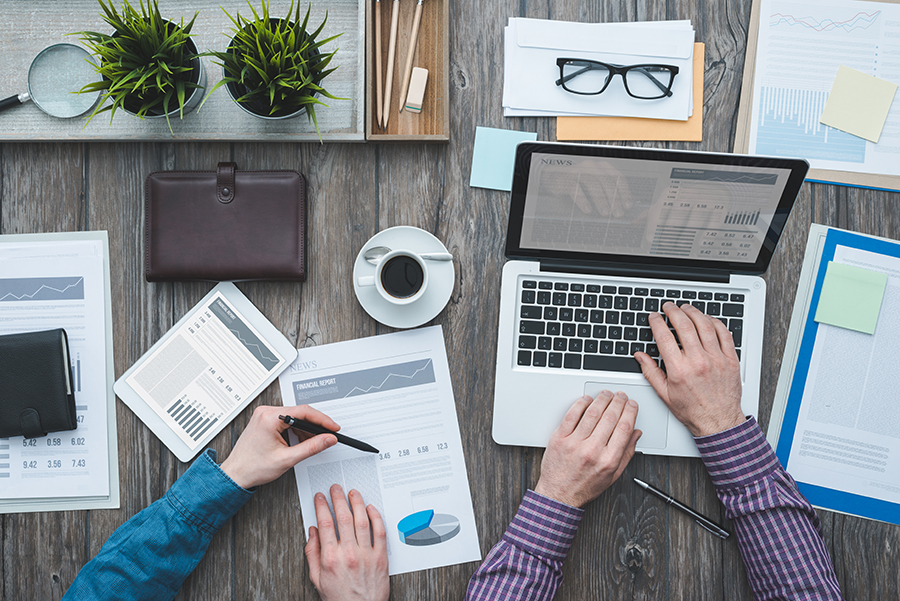 Business Coaching, Sukses Berwirausaha