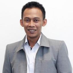 Irfan Prarendra, ACC