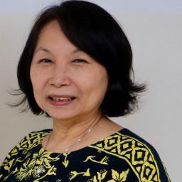 Linawati Hambali