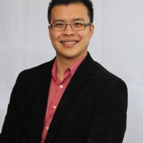 Daniel Sanjaya, CPC